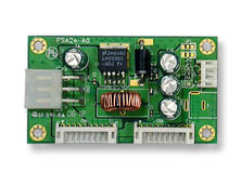 Power Converter -DC to DC - PSA-2412